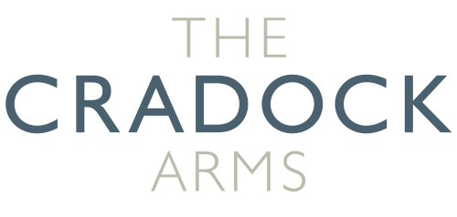 The Cradock Arms